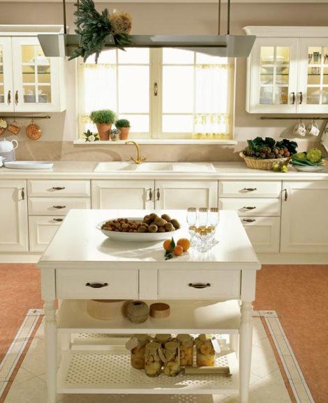 mutfak-tasarimi