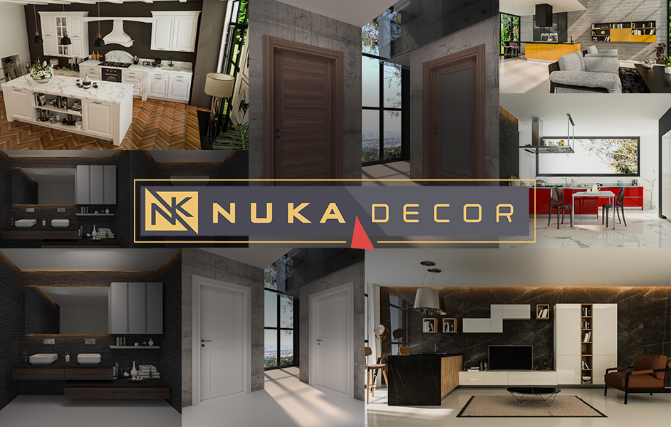 nuka-decor-banner